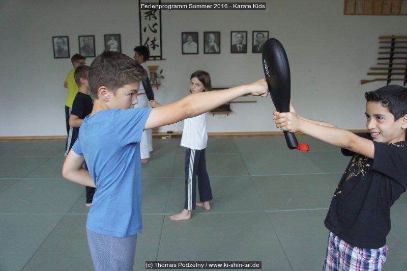 fps16_karatekids_23