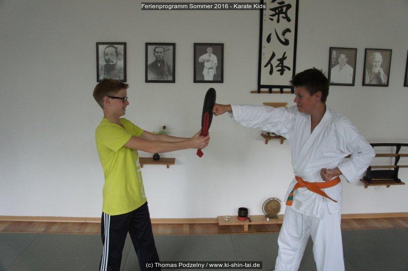 fps16_karatekids_24