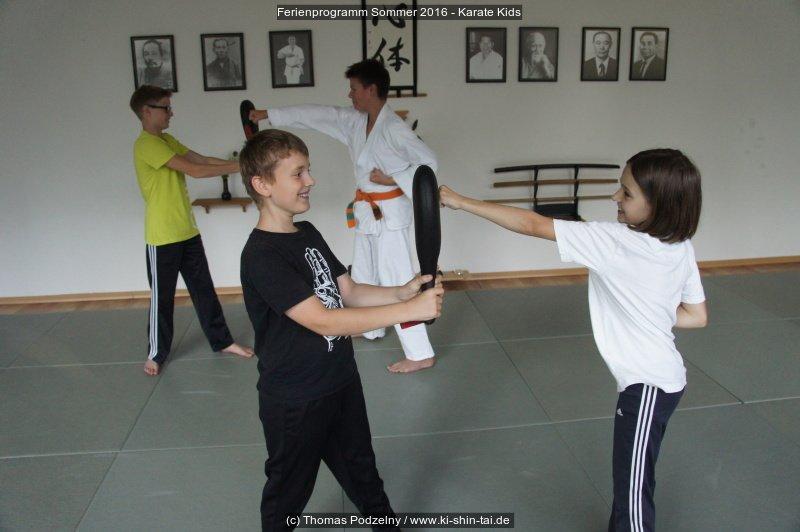 fps16_karatekids_25