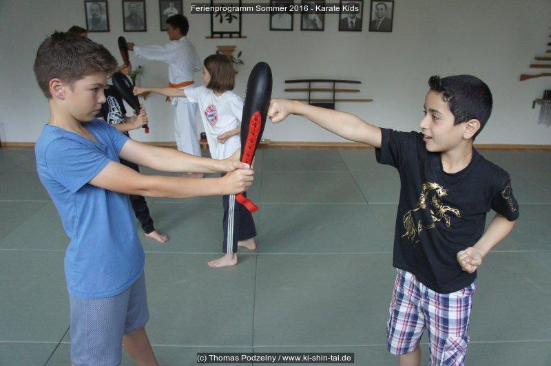 fps16_karatekids_26