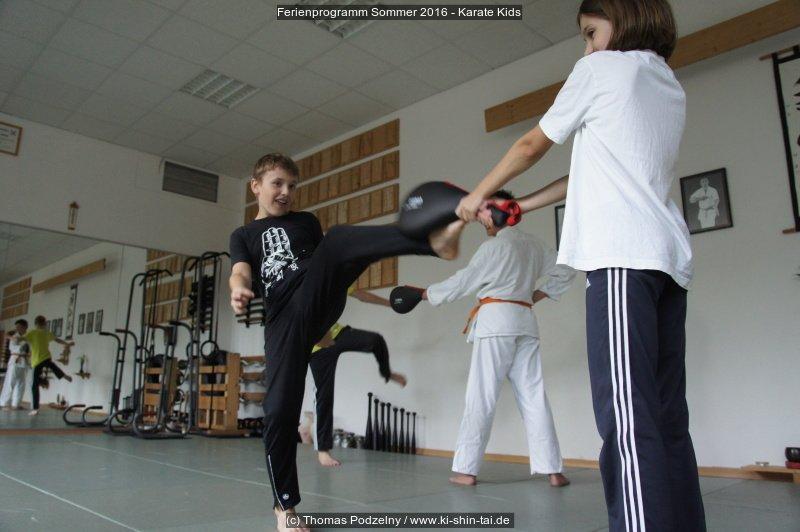 fps16_karatekids_27