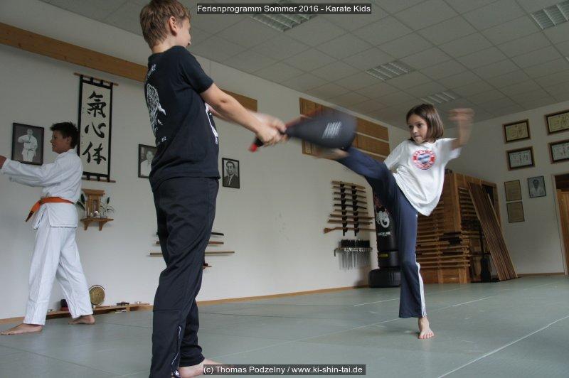 fps16_karatekids_28