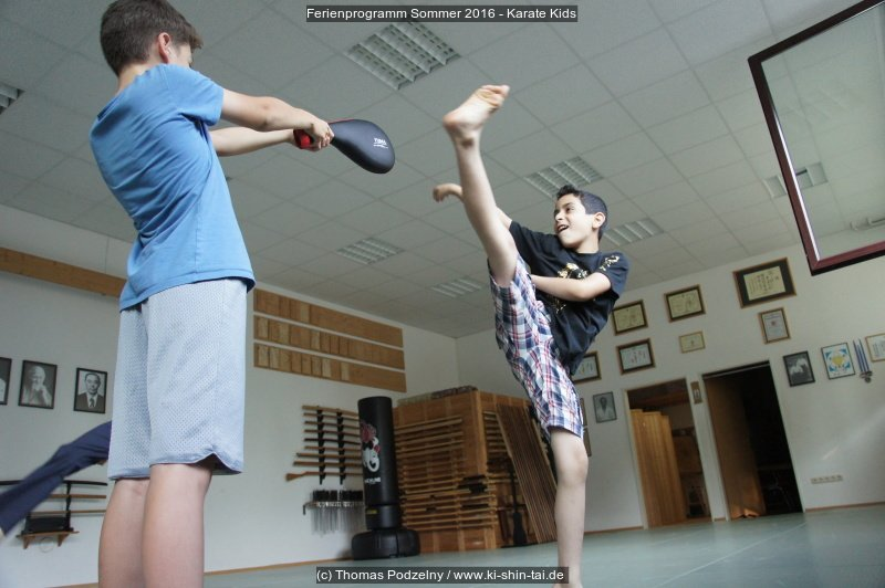 fps16_karatekids_29