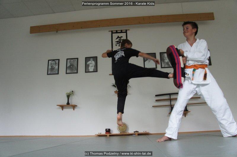fps16_karatekids_30