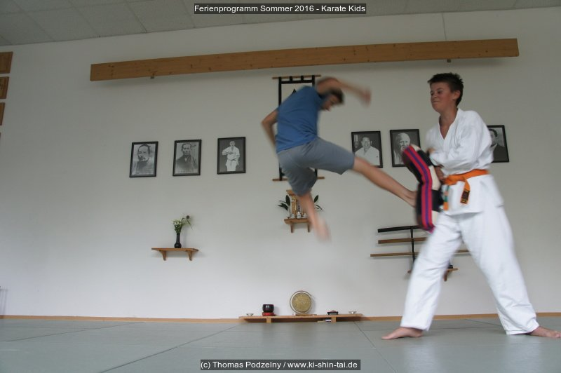 fps16_karatekids_31