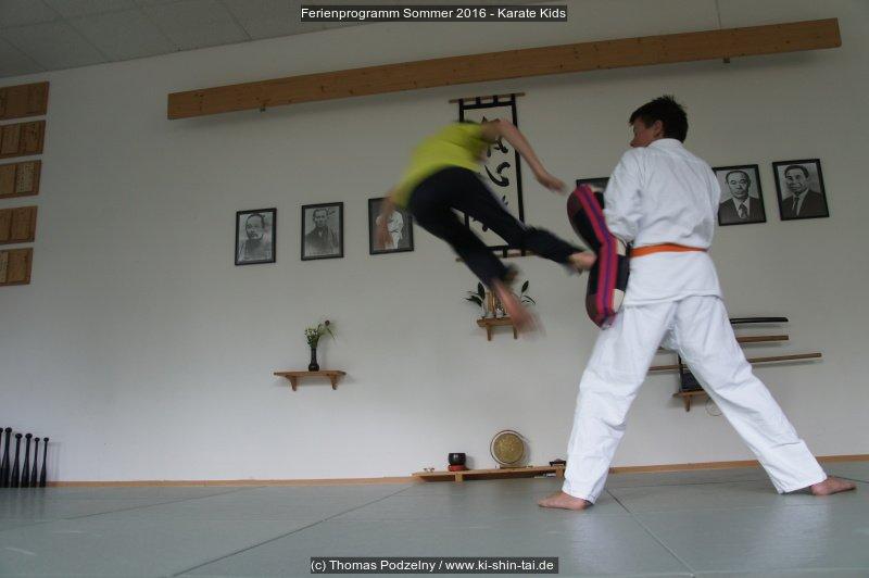 fps16_karatekids_32