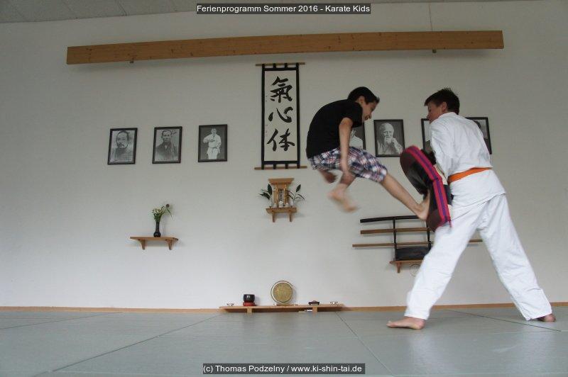 fps16_karatekids_33