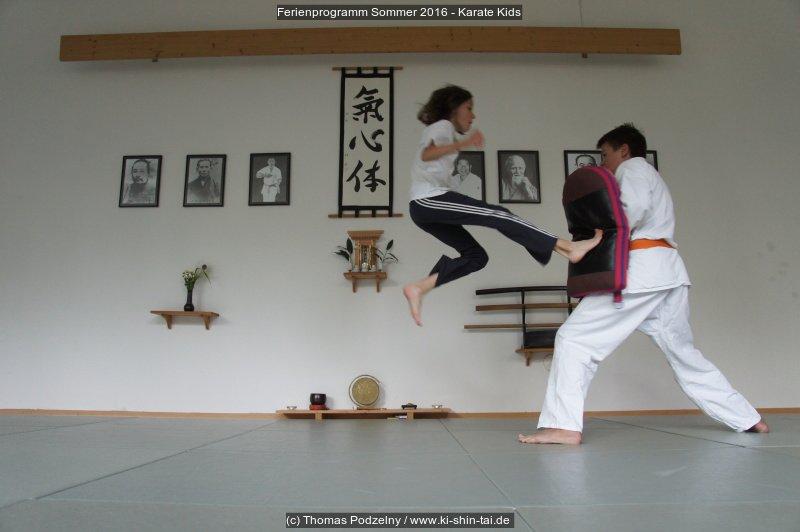 fps16_karatekids_34