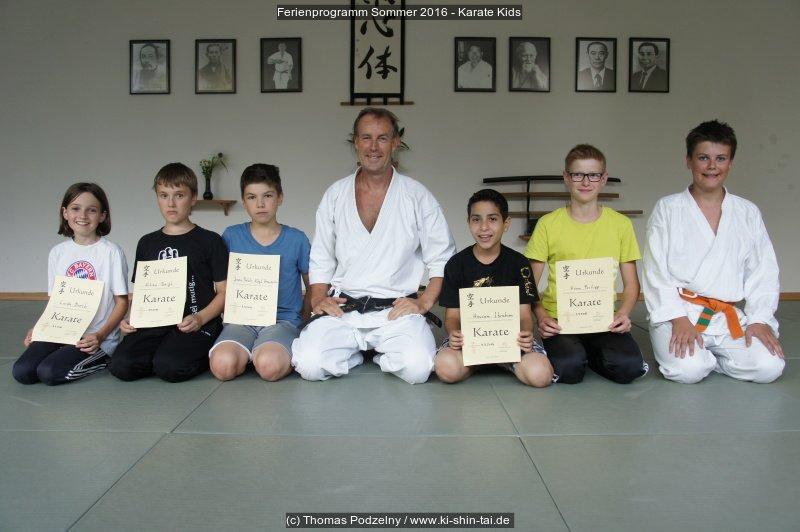 fps16_karatekids_35