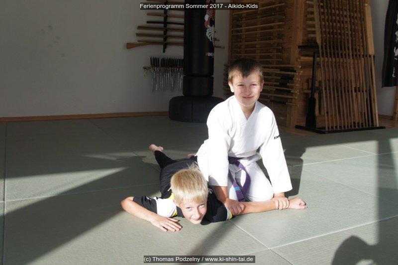 fps17_aikido_kids_07
