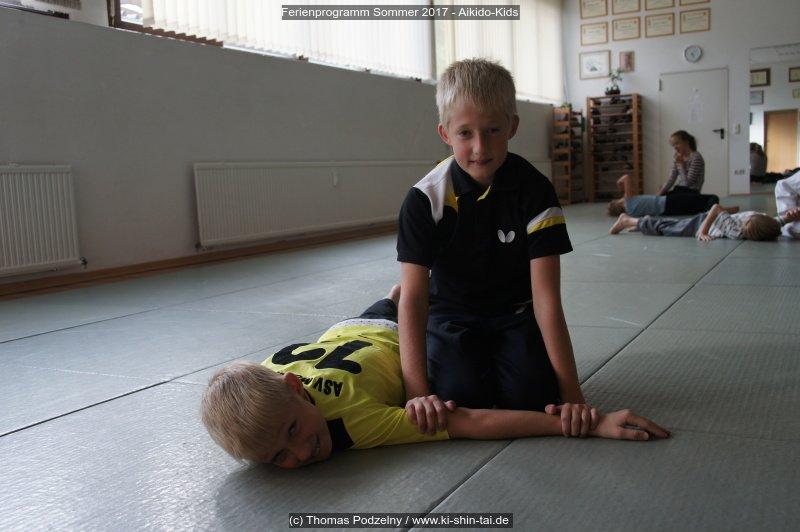 fps17_aikido_kids_08