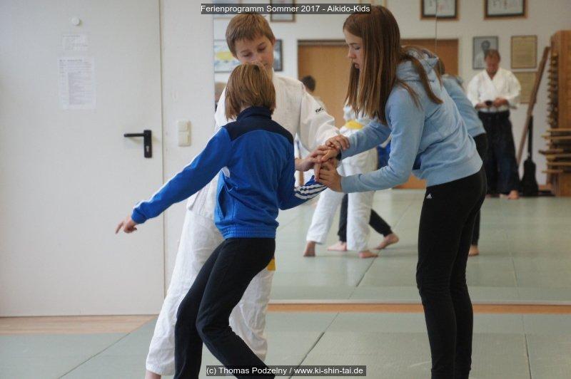 fps17_aikido_kids_26