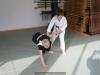 fps17_aikido_kids_06