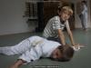 fps17_aikido_kids_11