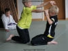 fps17_aikido_kids_17