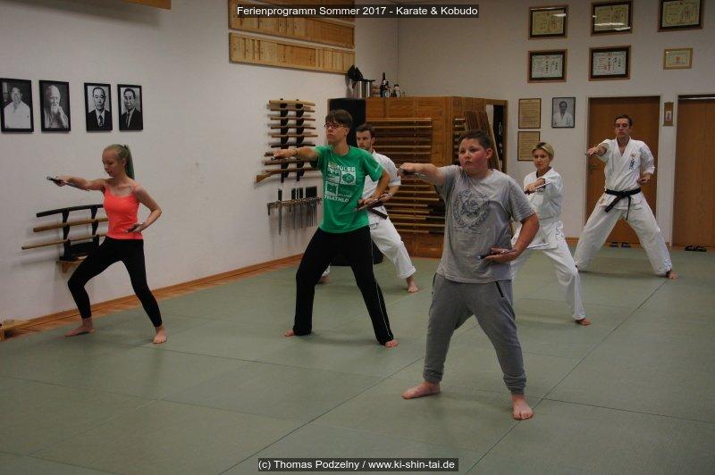fps17_karate_kobudo_01