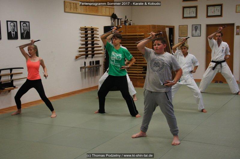fps17_karate_kobudo_02