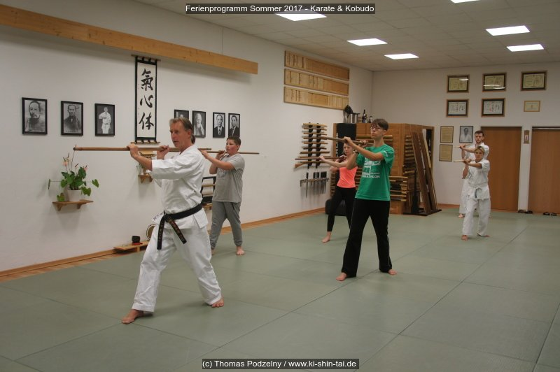 fps17_karate_kobudo_03