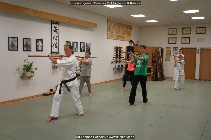 fps17_karate_kobudo_03