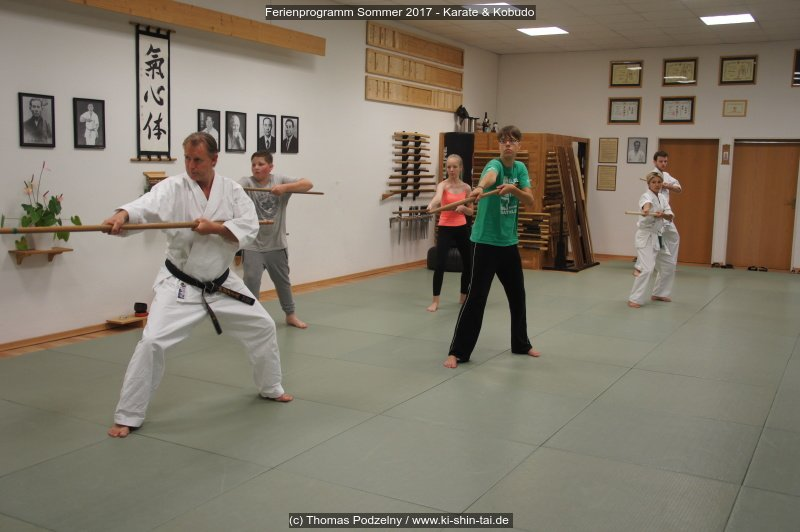 fps17_karate_kobudo_04