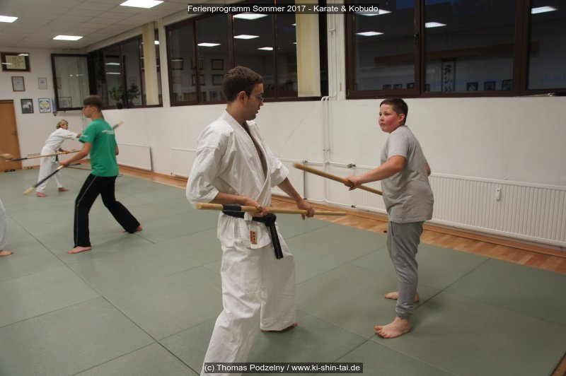 fps17_karate_kobudo_05