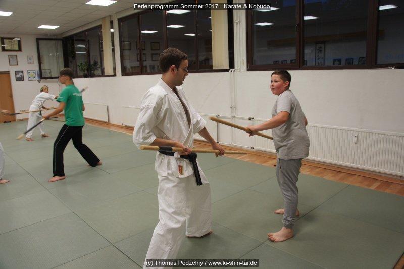 fps17_karate_kobudo_05