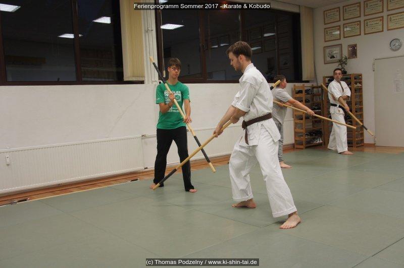 fps17_karate_kobudo_06