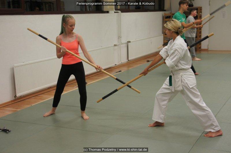 fps17_karate_kobudo_07