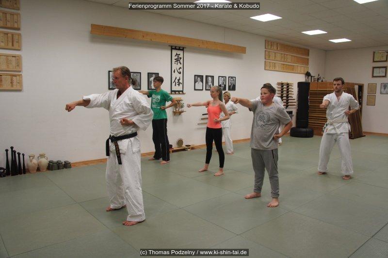 fps17_karate_kobudo_08