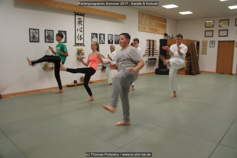 fps17_karate_kobudo_09