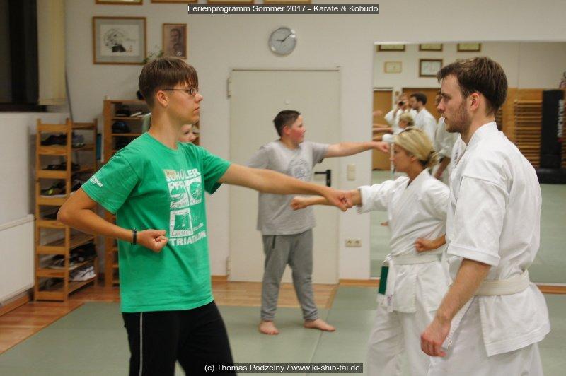 fps17_karate_kobudo_10