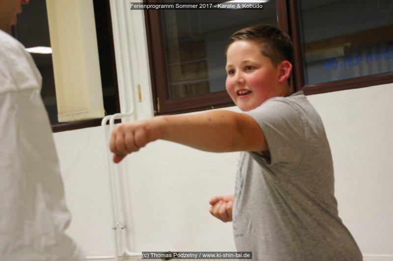 fps17_karate_kobudo_11