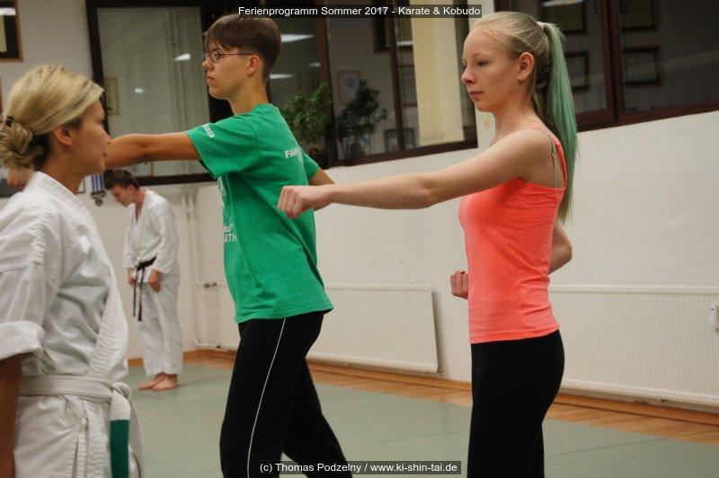 fps17_karate_kobudo_12
