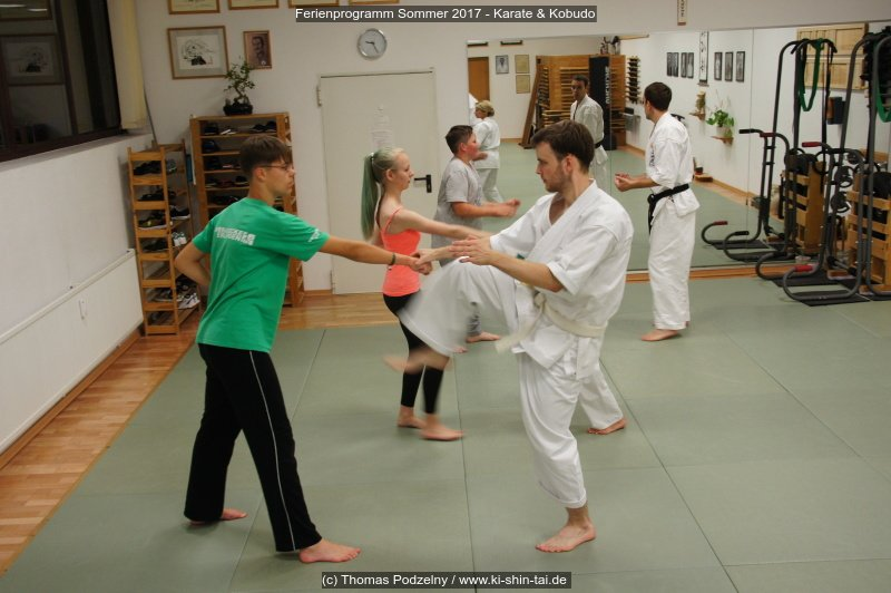 fps17_karate_kobudo_13