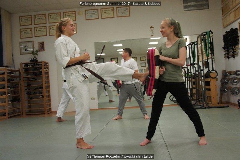 fps17_karate_kobudo_20