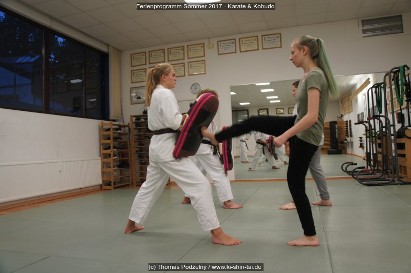 fps17_karate_kobudo_21