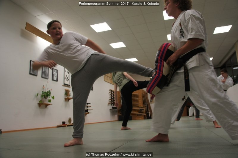 fps17_karate_kobudo_23