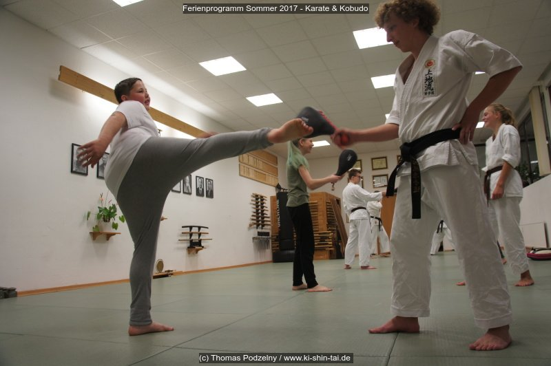 fps17_karate_kobudo_26