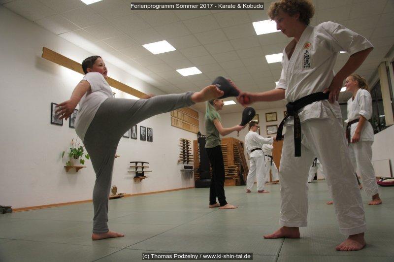 fps17_karate_kobudo_26