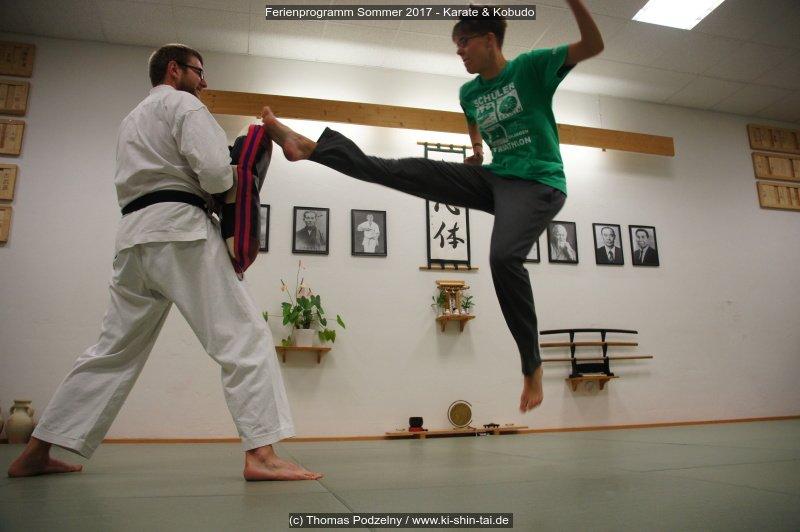 fps17_karate_kobudo_27