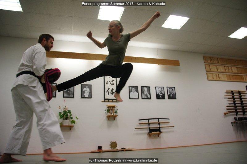 fps17_karate_kobudo_28