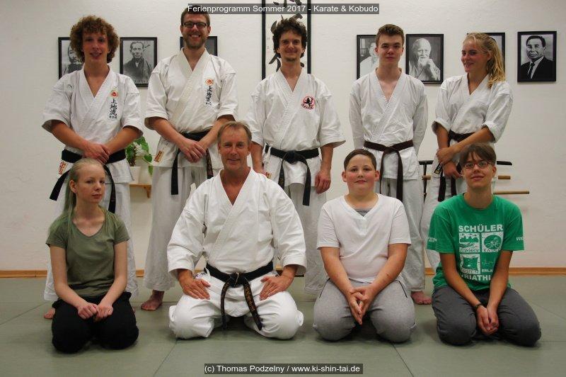 fps17_karate_kobudo_29