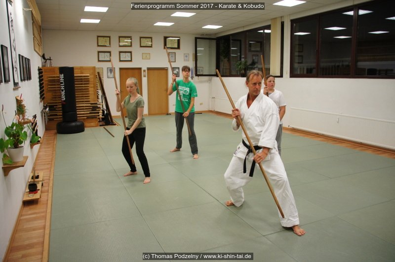 fps17_karate_kobudo_30