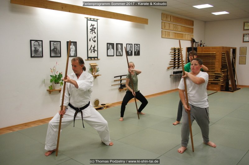 fps17_karate_kobudo_31