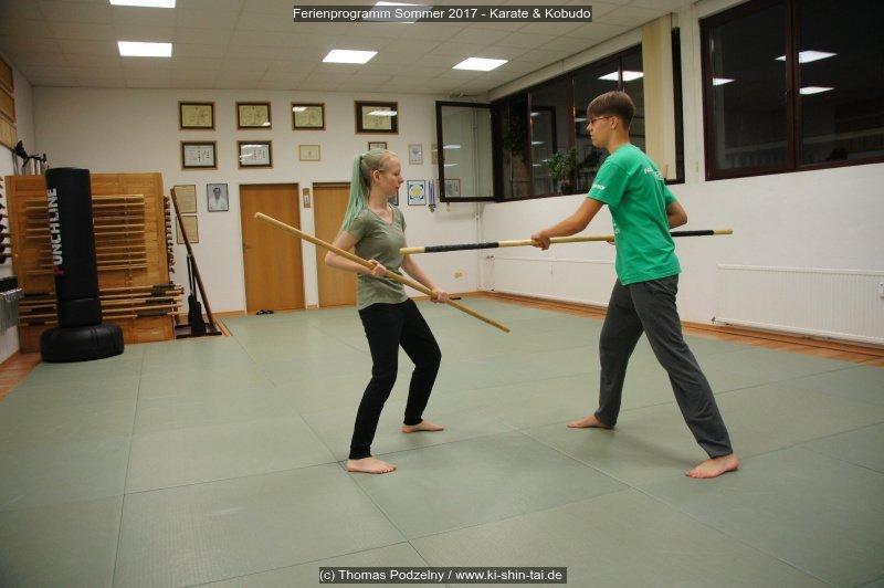 fps17_karate_kobudo_32