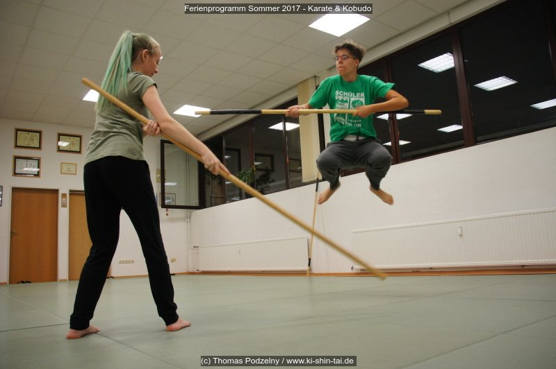 fps17_karate_kobudo_33