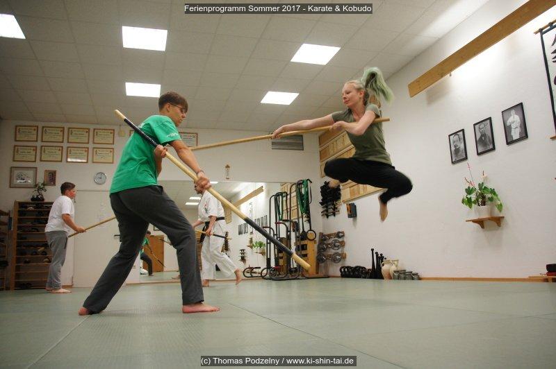 fps17_karate_kobudo_34