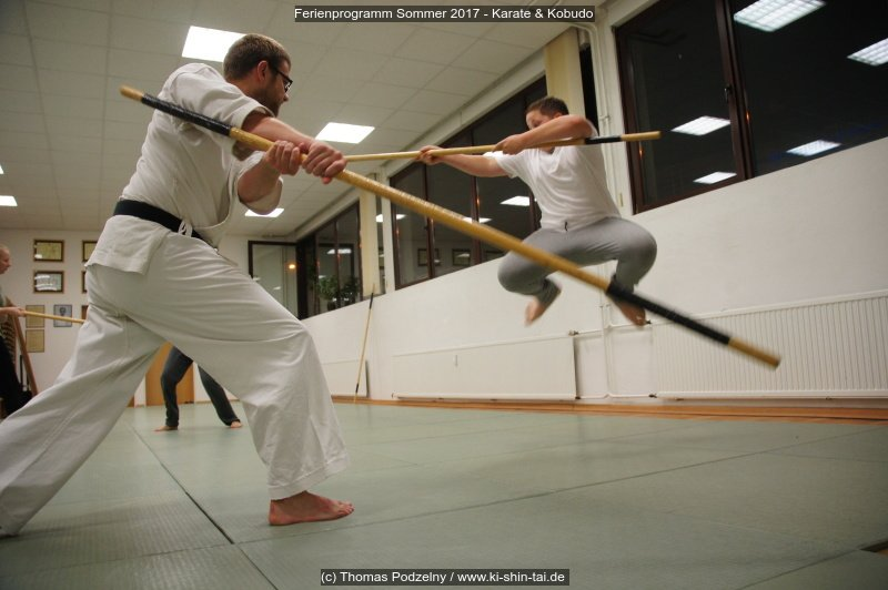 fps17_karate_kobudo_35
