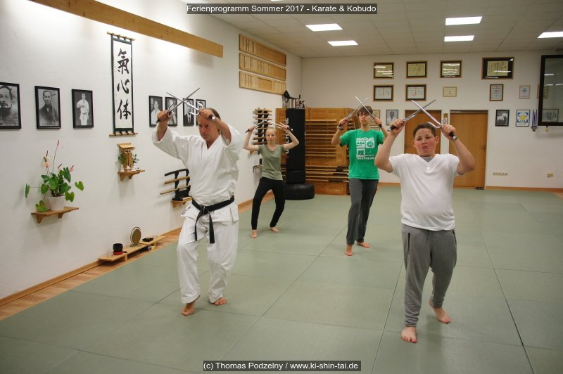 fps17_karate_kobudo_36