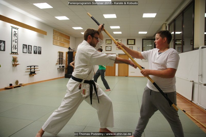 fps17_karate_kobudo_37